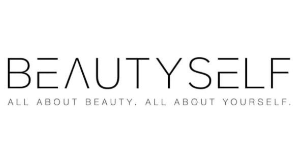 Beautyself-Logo-1