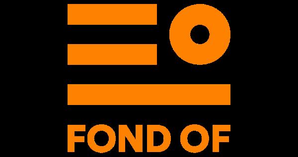 Logo_FOND_OF