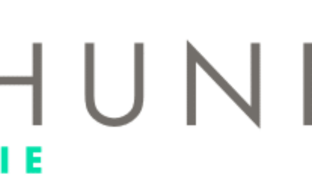 Logo_einhundertenergie