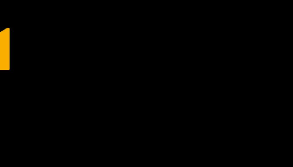 MEM_MetroMarkets_Logo_RGB