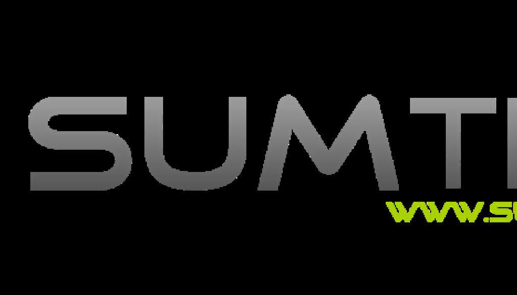 SUMTEQ logo