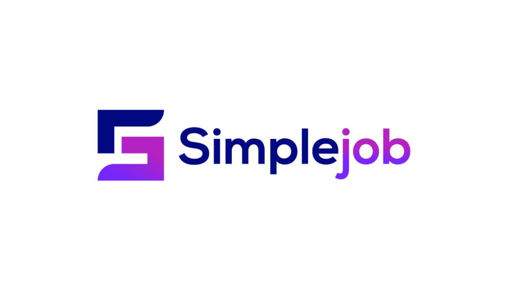 Simple Job e1589878300231