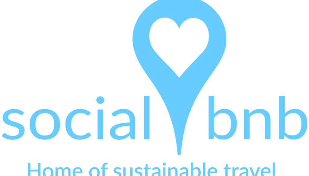 Socialbnb_Logo.png