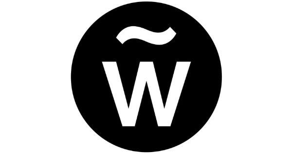 WN_Logo_schwarzrund.jpg