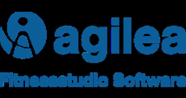 agilea logo