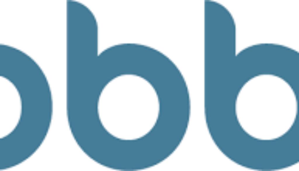 bobbielogo
