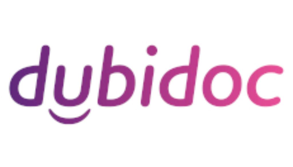 dubidoc_Logo_thumbnail