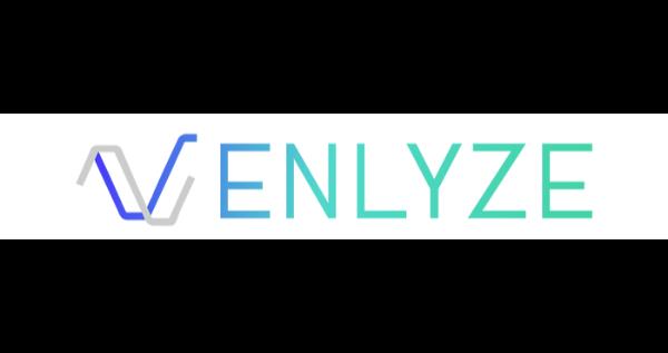 enlyze logo 2 e1586948459405