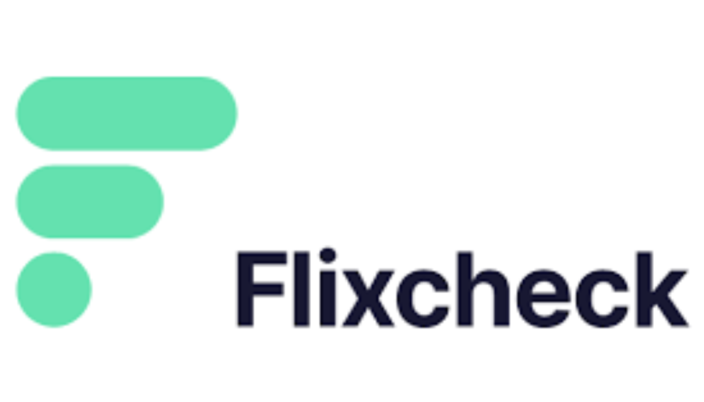 flixcheck 1 e1589878660486