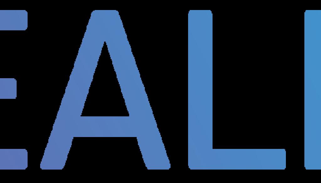 healex_logo-1