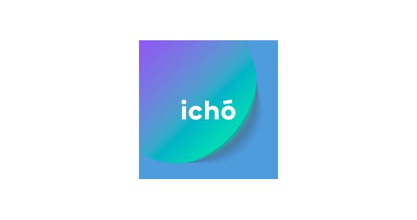 icho logo