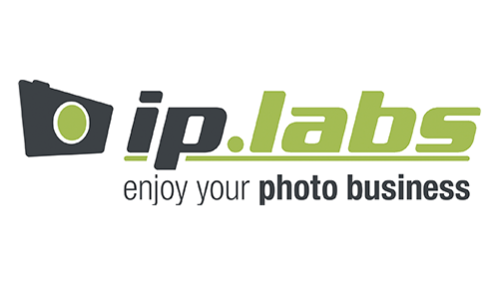 ip.labs-logo