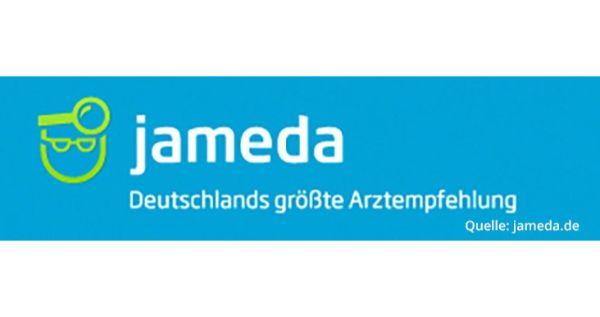 jameda-logo