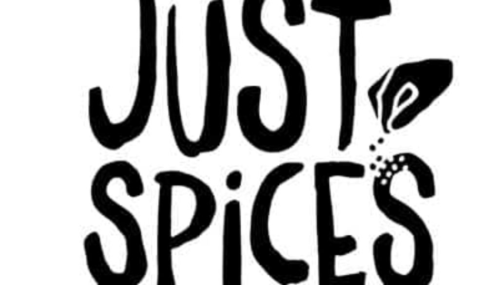 just-spices