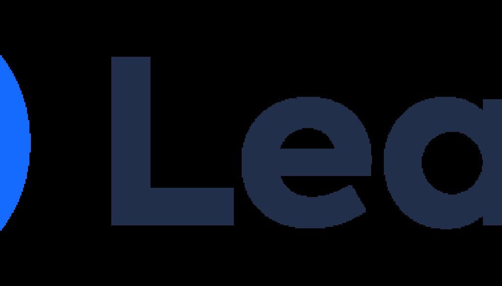 leanIX_logo