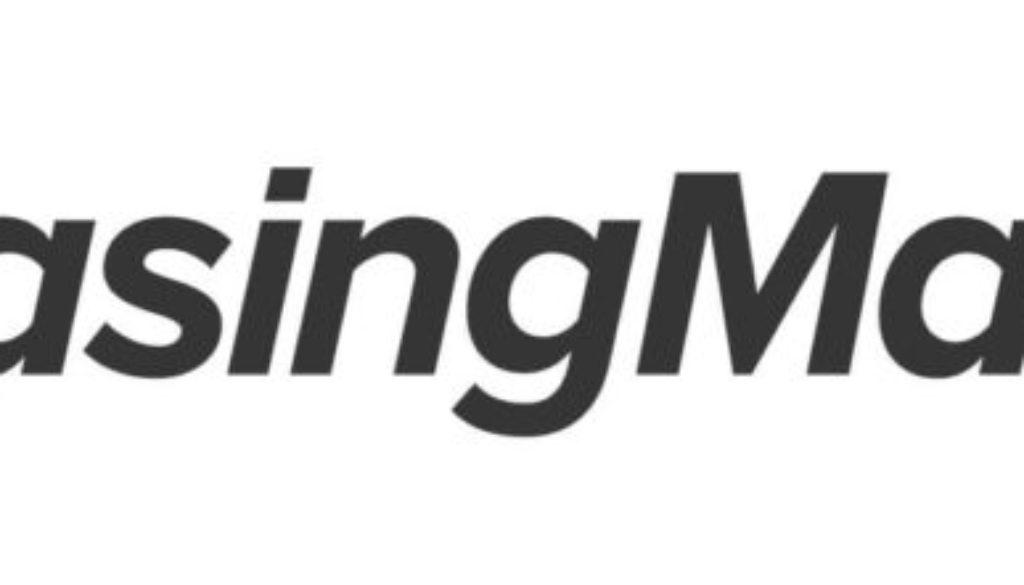 logo-leasingmarkt