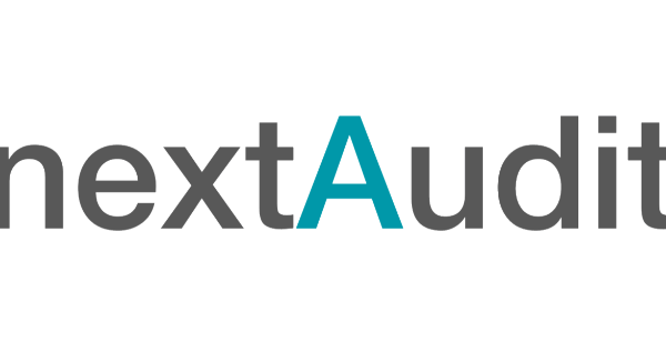 next-audit-logo