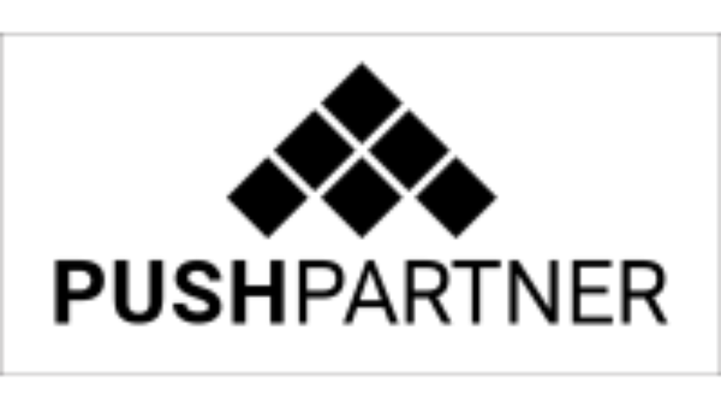 pushpartnerlogo