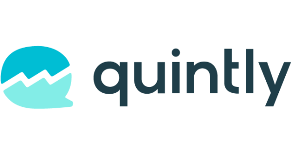 quintly new logo 644 140px 2
