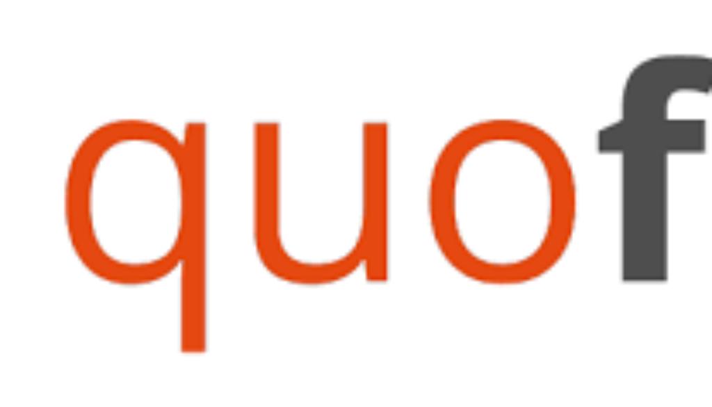 quofox_logo