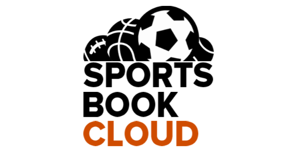 sportsbookcloud