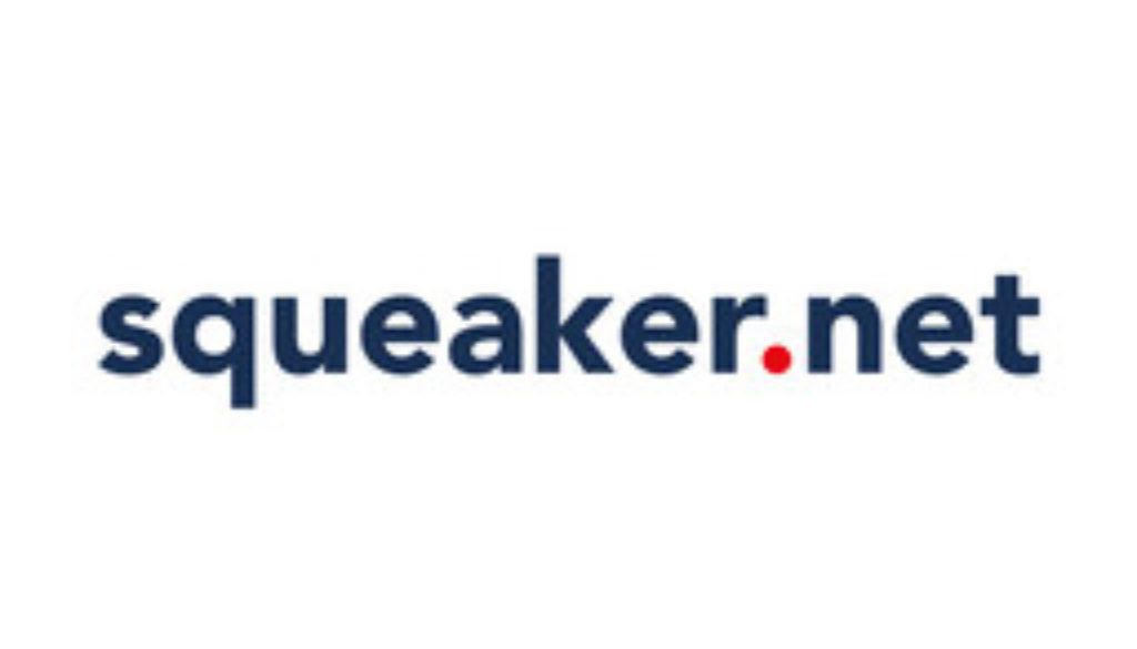 squeaker-net_logo1