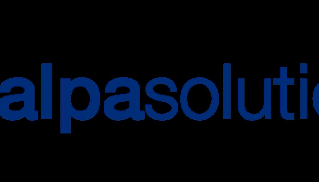 talpa logo long 600x197 1 e1586948516173
