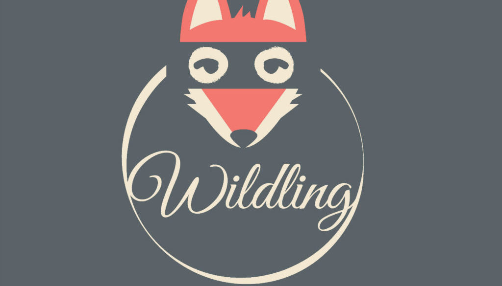 wildling_logo-grau.jpg