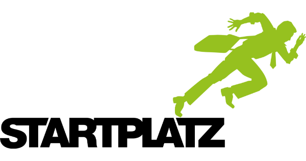 01 STARTPLATZ Logo 1