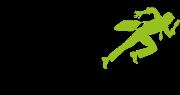 01-STARTPLATZ-Logo-1.png