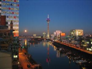 Startup Jobs in Düsseldorf