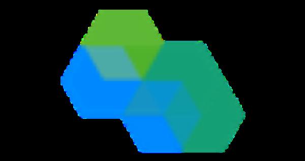 AleaTech-Logo-no-text-200x200-1.png