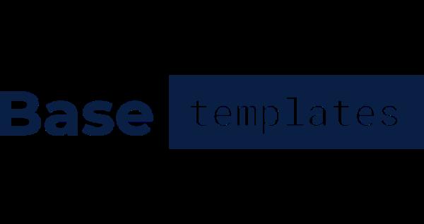 BaseTemplates-logo.png