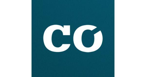 COMPEON GmbH