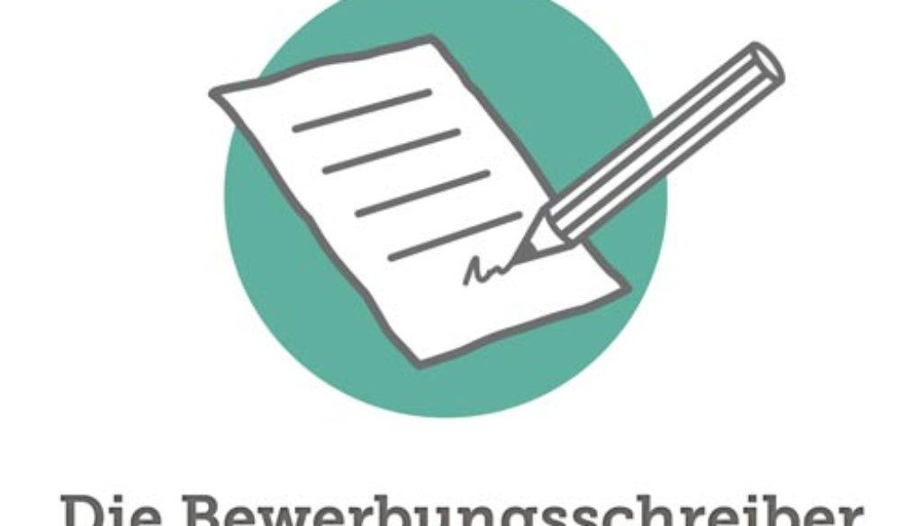 DBS-Logo-quadratisch.jpg
