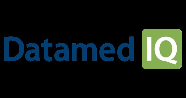 DatamedIQ GmbH