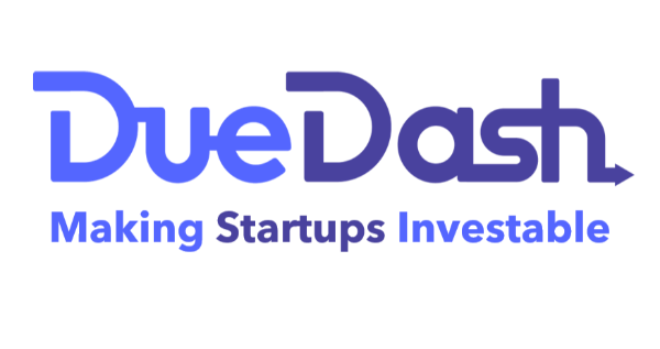 DueDash-Making-Startups-Investable.png