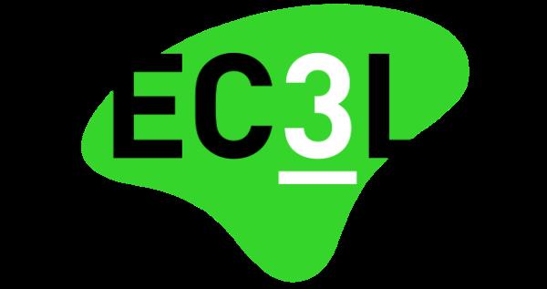 EC3L-Logo-RGB_BG_1.png