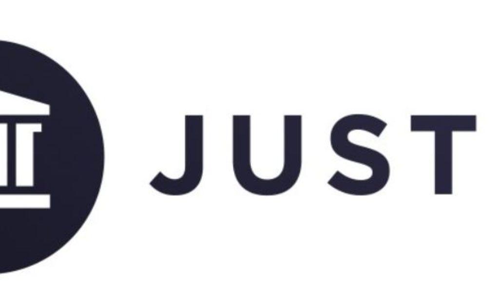 Justix_Logo.jpg