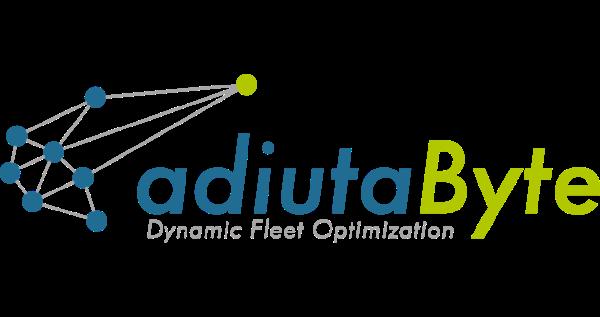 adiutaByte GmbH