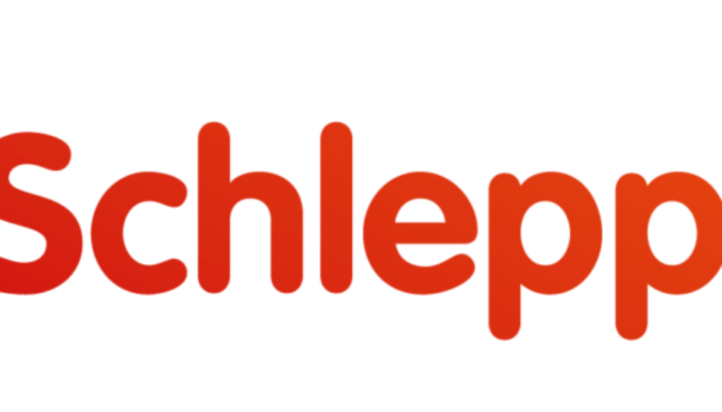 MySchleppApp – HESA Solutions GmbH