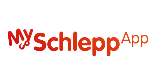 MySchleppApp - HESA Solutions GmbH