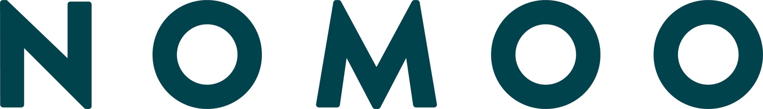 NOMOO logo RGB green 8aee028f1a38c51f0571367d5ac0ed3e scaled