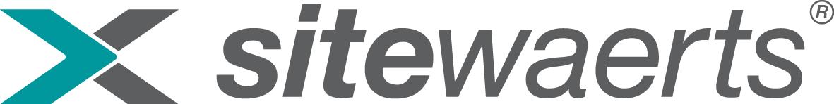 SWX_Logo_1181x148_bg-white.png