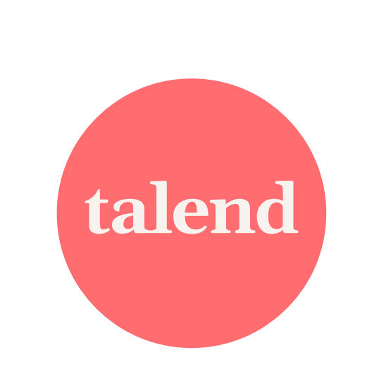 Talend-Logo_Coral.png