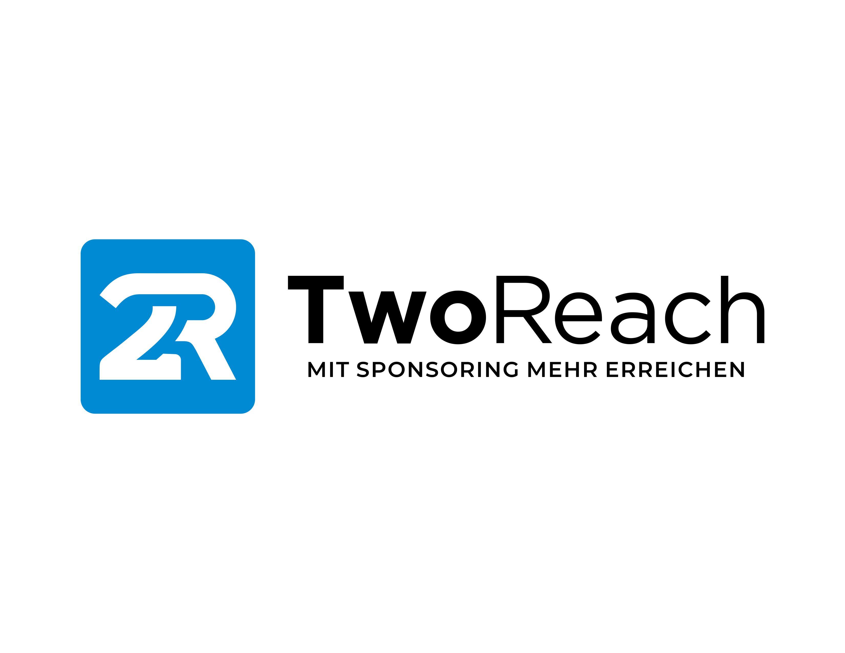 TwoReach GmbH