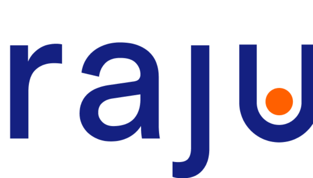 brajuu_wordmark_blueorange.png