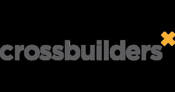 crossbuilders GmbH