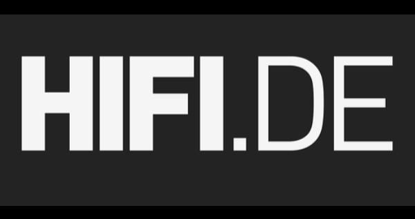 hifi.de quadratisch e1589878263635