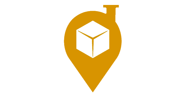 pin_orange.png